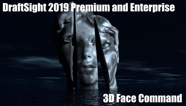 DraftSight 2019 – 3D Features Part 4