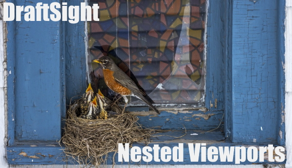 Nested Viewports – A Quick Tip