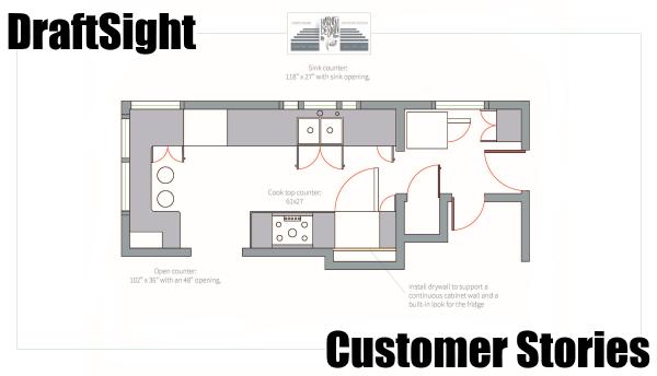 Customer Stories – Haenen Design Studios