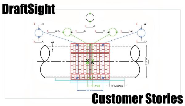Customer Stories – Superheat
